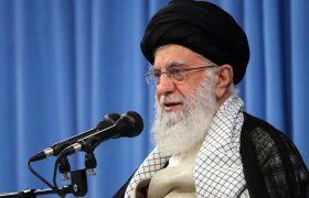 راهکارهای علاجِ فقر در جامعه اسلامی از نظر امام خامنهای