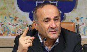 استخدام سفارشی در شهرداریهای خوزستان ممنوع است؛ شهرداران متخلف برکنار میشوند