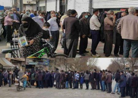 صمت خوزستان در کشور از آخر دوم شد