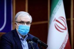 آغاز واکسیناسیون علیه کرونا با واکسن ایرانی از هفته آینده
