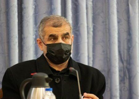 برخی تشکلهای سیاسی و اصلاحطلبی که درون انقلاب قرار دارند، خواستار تبلیغ به نفع سید ابراهیم رئیسی شدند.