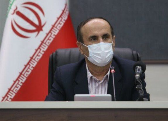 استاندار خوزستان بر جذب ۵۰ میلیون برای فاضلاب شهرستان اهواز تأکید کرد