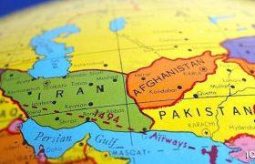در افغانستان چه می گذرد و چرا برای ما مهم است