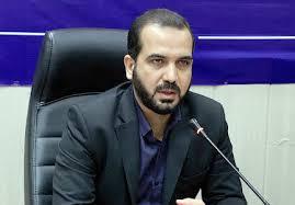 مشکلات خوزستان به دلیل انتصابات غیرقانونی است