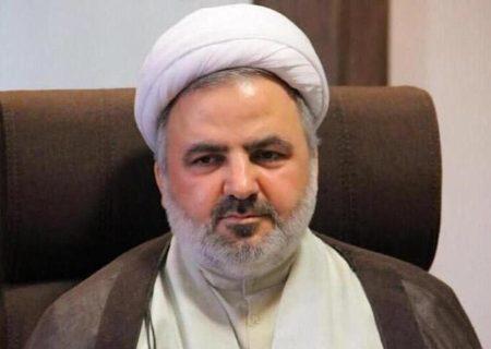 رئیس کل دادگستری خوزستان با بیان اینکه برخی معترضان ناآرامیهای اهواز آزاد شدند از دستور آزادی تعداد دیگری از زندانیان خبر داد