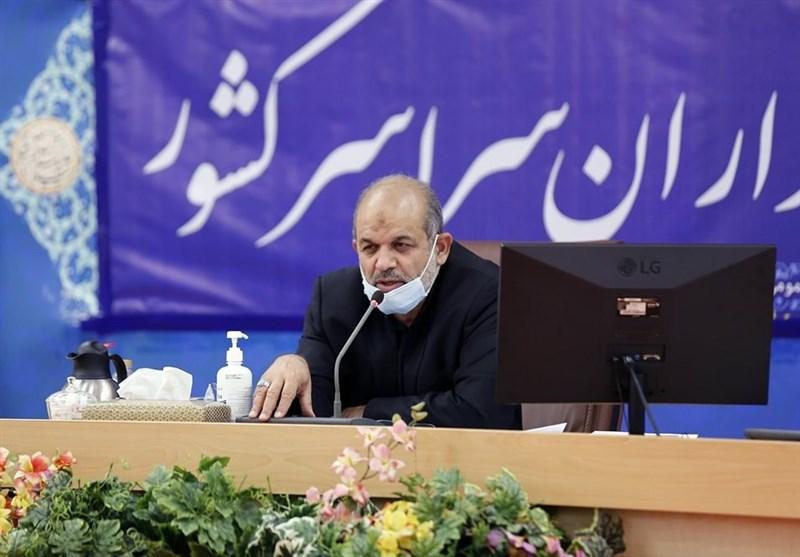 استاندار جدید خوزستان، استاندار ویژه است که علاوه بر اختیار حضور در جلسات دولتی و ارتباط مستقیم با کابینه دولت، از امکانات ویژهای برای اهداف توسعه و پیشرفت استان خوزستان برخوردار خواهد بود