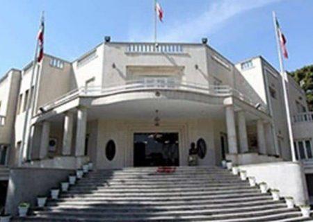 بیش از نیمی از معاونتهای ریاستجمهوری با حکم آیتالله سید ابراهیم رئیسی تعیین تکلیف شدند و هماکنون چهار معاونت بدون تغییر مانده است
