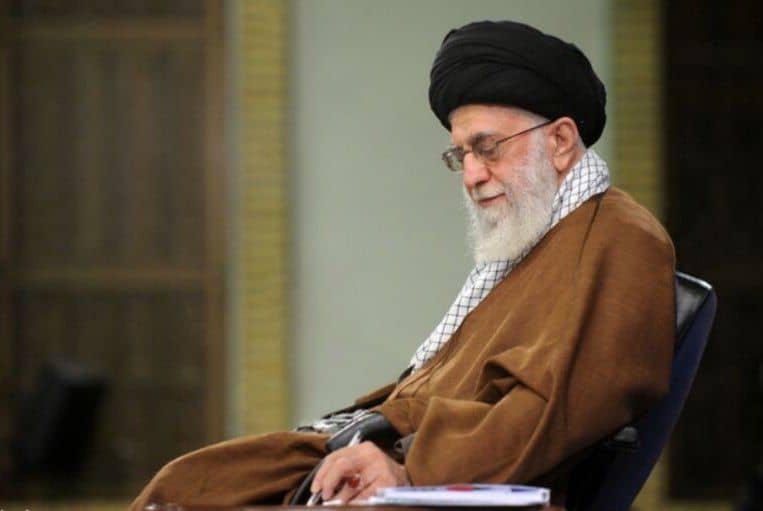 حضرت آیتالله خامنهای فرمانده معظم کل قوا با صدور حکمی امیر سرتیپ خلبان حمید واحدی را به فرماندهی نیروی هوایی ارتش جمهوری اسلامی ایران منصوب کردند