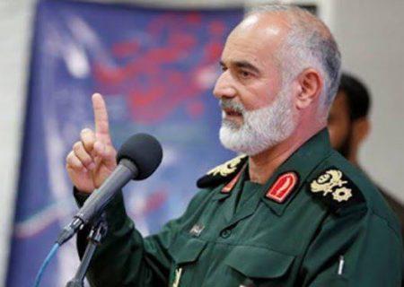 مهمترین مشکل خوزستان در شرایط فعلی بیکاری است که با امنیت خوزستان گره خورده است
