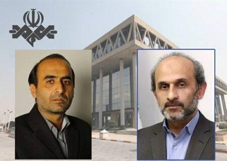 رییس رسانه ملی: حمایت رسانهای از آمران به معروف و گزارشگران فساد