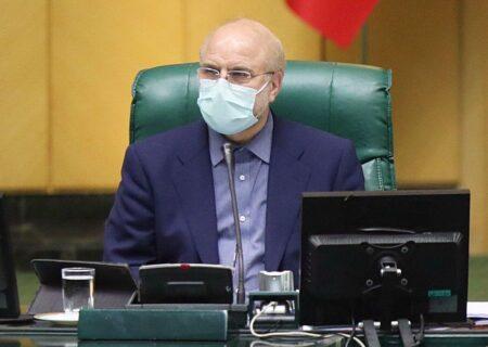 مجلس یازدهم درباره محرمانه بودن اموال مسوولان مصوبهای نداشته است ، این تصمیم مربوط به مجلس هشتم است و در فرایند دیگری بررسی و تصویب شده است
