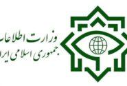 با تلاش سربازان گمنام امام زمان (عج) در اداره کل اطلاعات فارس، چند نفر از مدیران کل متخلف در این استان دستگیر شدند